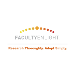 facultyenlight logo