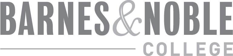Barnes and Noble College Logo
