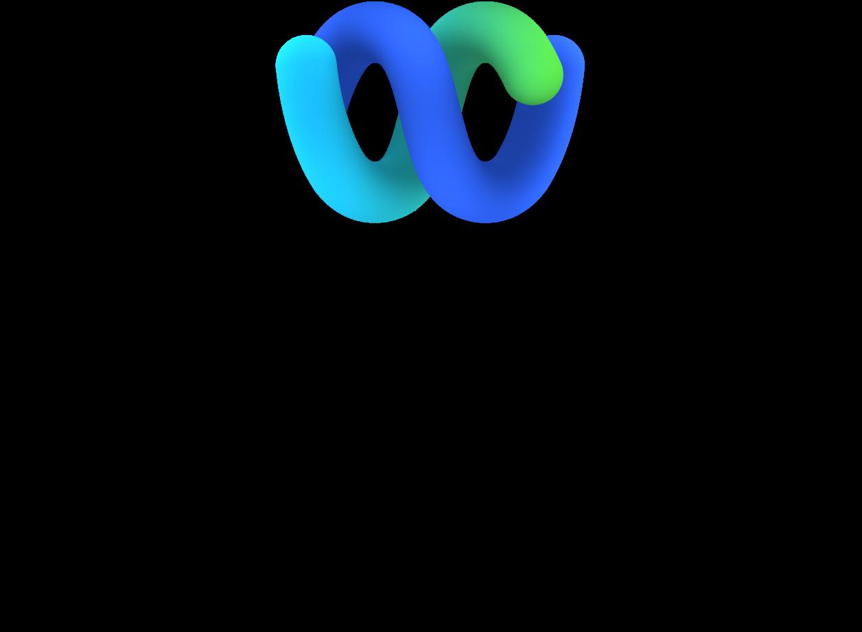 Cisco Webex - Canvas